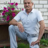 ВЛАДИМИР, 61, г.Лысково
