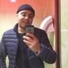 Марат, 26, г.Тюмень
