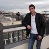 Лёня, 19, г.Александровск-Сахалинский