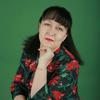 Наталия, 41, г.Нижневартовск