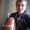 Иван, 23, г.Тобольск