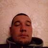 Садычек, 29, г.Челябинск