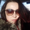 Ольга, 31, г.Усолье-Сибирское (Иркутская обл.)