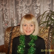 и знакомства московской области в домодедово