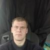 Владимир Попов, 30, г.Кичменгский Городок