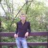 Евнений, 29, г.Шуя