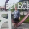 Мария, 39, г.Вельск