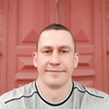 Дмитрий, 30, г.Ступино