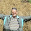 Валера, 49, г.Ростов-на-Дону