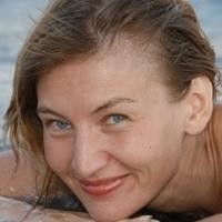 Гусеница, 49 лет, Рак, Екатеринбург