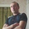 эдуард, 39, г.Верхний Ландех