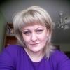 регина, 32, г.Дивеево