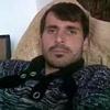 Вахарсолта, 40, г.Гудермес