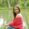 Елена, 30, г.Железногорск