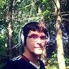 Александр, 27, г.Ливны