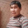 Андрей, 35, г.Вилюйск