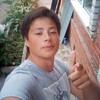 Андрей, 21, г.Гиагинская