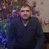 Александр, 32, г.Матвеевка