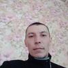 Евгений, 32, г.Благовещенка