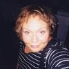 Анна, 34, г.Каргополь (Архангельская обл.)