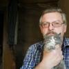 александр, 51, г.Мичуринск