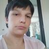 Инга, 31, г.Уфа