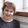 Эльмира, 30, г.Тобольск