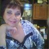 Нинель, 64, г.Таловая