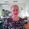 Ирина, 57, г.Салехард