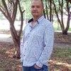 Андрей, 34, г.Вологда