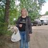 Светлана, 42, г.Ковров
