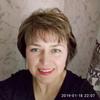 Лариса, 52, г.Барнаул