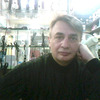 Эд, 52, г.Лосино-Петровский
