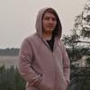 Семен, 22, г.Якутск