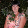 Наталья Роднина, 44, г.Нытва