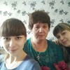 Елена, 49, г.Рудня