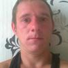 серега, 33, г.Брянск