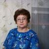 Надежда, 58, г.Казань