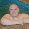 Евгений Петухов, 23, г.Курган