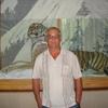 Александр, 58, г.Ноглики