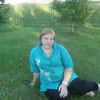 Регина, 25, г.Сарманово