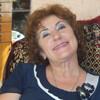 Ольга, 60, г.Ижевск