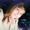 Анна, 22, г.Газимурский Завод