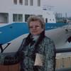 Марина, 55, г.Благовещенск (Амурская обл.)