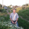 евгений, 64, г.Оренбург