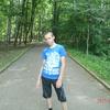 Владимир, 18, г.Семенов