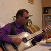 Сергей, 47, г.Ноябрьск