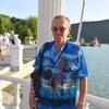 Михаил, 61, г.Печора