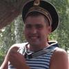 Эдуард, 36, г.Славгород
