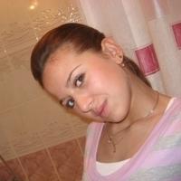 _Ideal_Bitch_, 32 года, Телец, Москва
